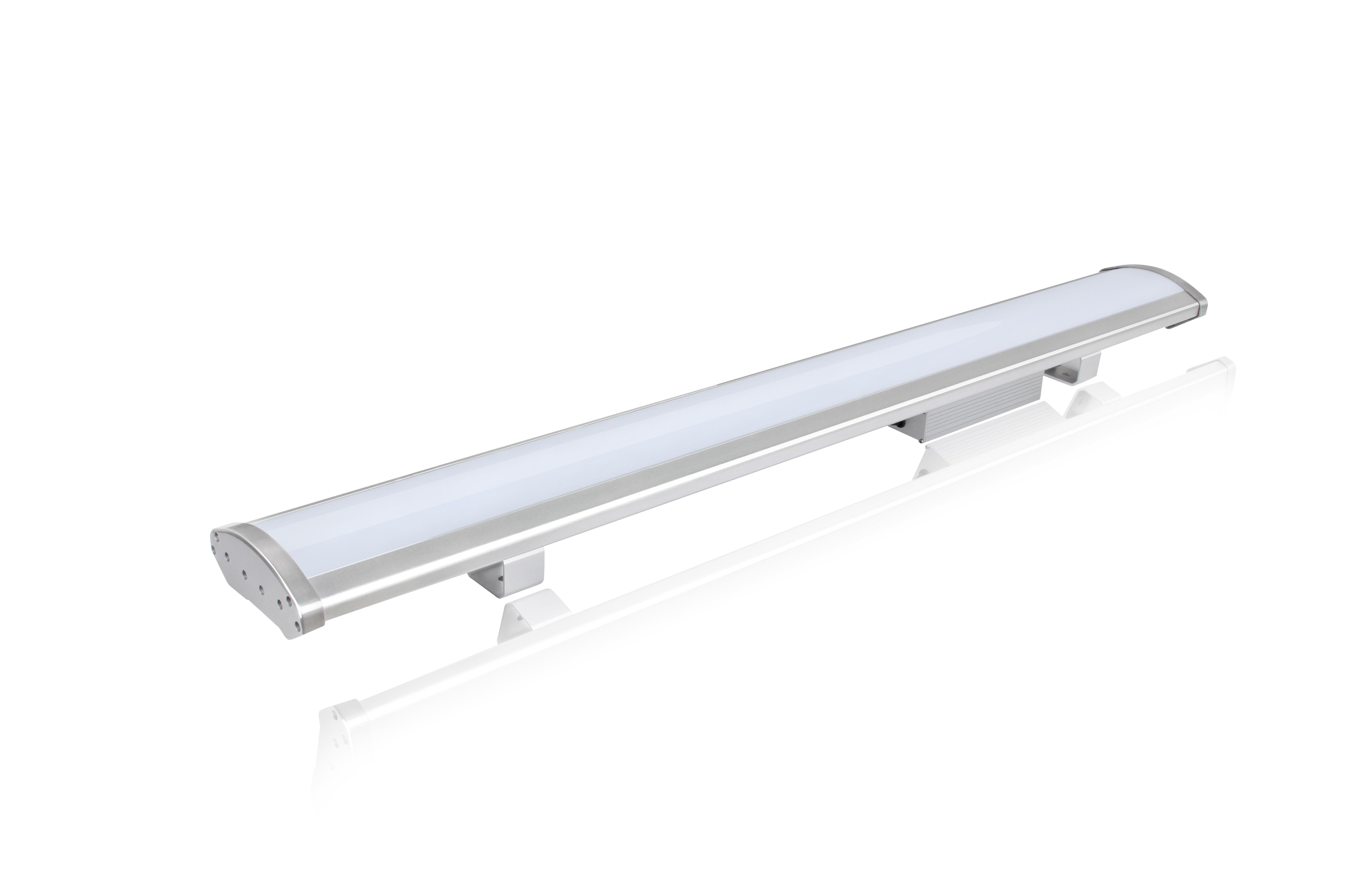 Linear LED Highbay Light