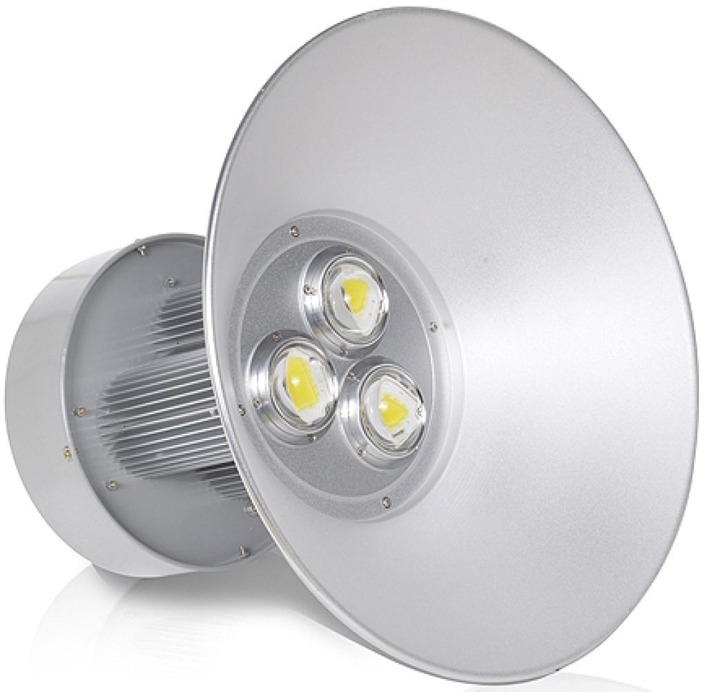 COB-LED-Highbay-Light